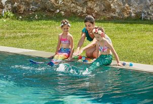 37-Wonderfin-swim-school-corfu-imperial
