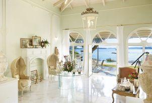 38-corfu-imperial-seafront-villas