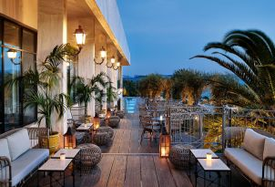 39-bars-restaurants-corfu-imperial-luxury-resort-greece