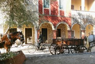 42-danilia-traditional-village-corfu