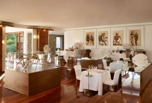 43-fine-dining-corfu-imperial-resort
