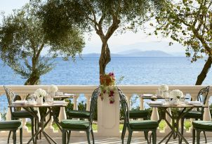 44-mediterranean-dining-corfu-imperial-resort