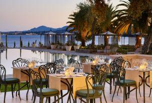 46-mon-repos-restaurant-corfu-imperial