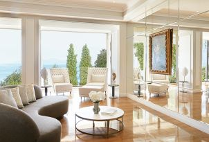 49-luxury-holidays-corfu-imperial-greece