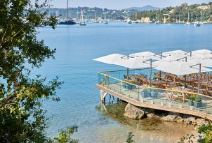 50-yali-seafood-restaurant-corfu-imperial