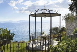 51-sea-view-restaurant-corfu-imperial-luxury-resort