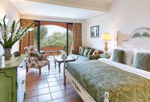 52-corfu-bungalow-garden-view-corfu-imperial