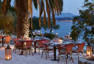 57-seaside-dining-corfu-imperial