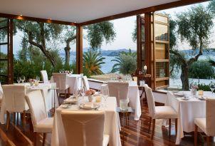 58-aristos-corfu-imperial-restaurant