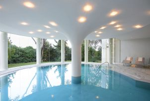 59-luxury-spa-hotel-indoor-pool-corfu-imperial