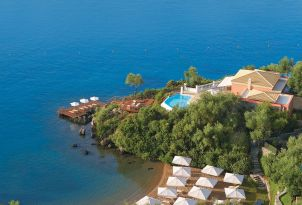 63-corfu-imperial-exclusive-resort-seaside-residence