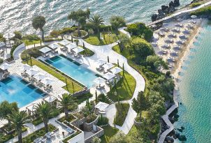 66-corfu-imperial-beach-resort