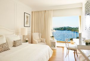 66-deluxe-guestroom-sea-view