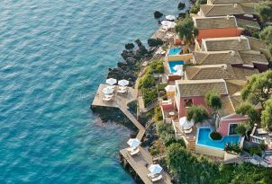 67-waterfront-villas-with-private-pool
