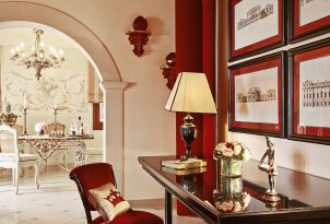 68-palazzo-sissy-luxury-accommodation-corfu-imperial