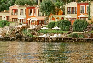 69-luxury-villas-corfu-island