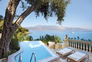 69-palazzo-odyssia-private-sea-view-pool-corfu-imperial
