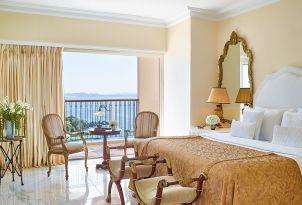 70-presidential-suite-corfu-imperial-luxury-resort