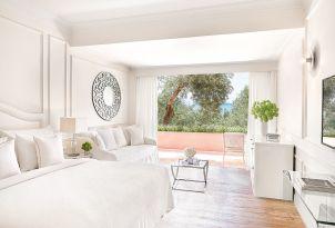 71-Deluxe-Bungalow-Garden-view-Corfu-Imperial