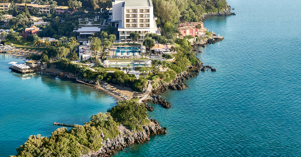 Corfu-Imperial-family-vacation-in-corfu
