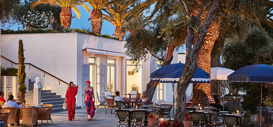 01-dine-around-offer-fine-dining-in-corfu-imperial