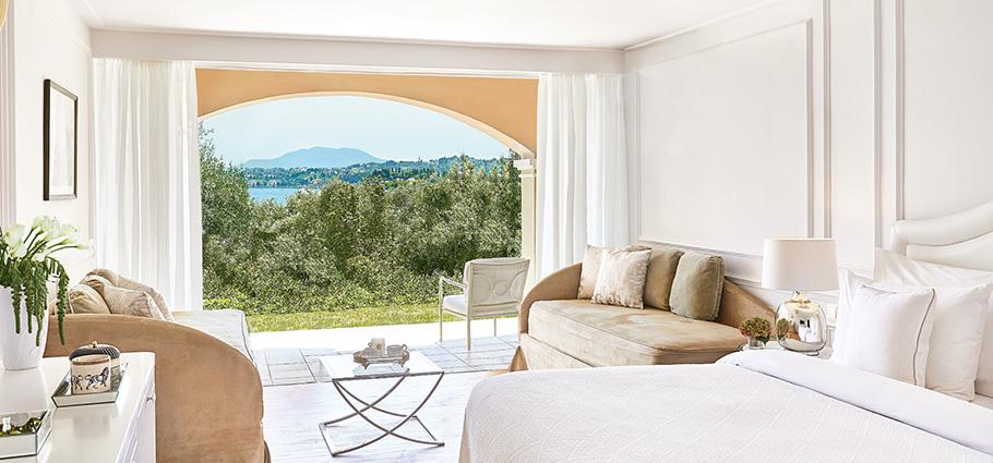 02-bungalows-redesign-corfu-imperial