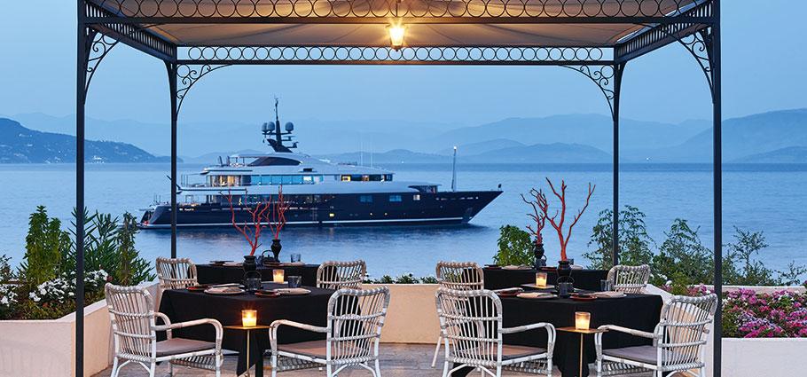 03-gourmet-dining-corfu-imperial-resort