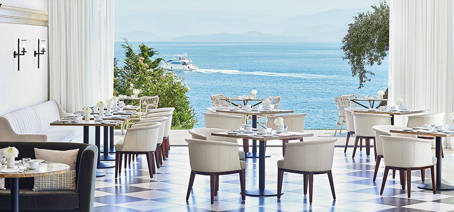 05-mon-repos-restaurant-corfu-imperial-corfu-greece