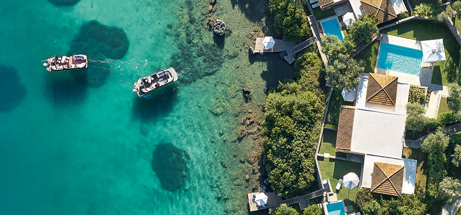 06-pontoon-active-holidays-family-vacation-corfu-imperial-