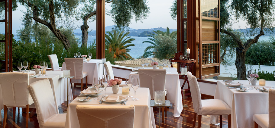 corfu-imperial-aristos-best-hotel-restaurant-corfu-island