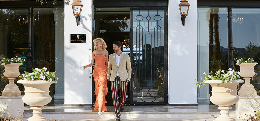 corfu-imperial-Exclusive-Bar-restaurant