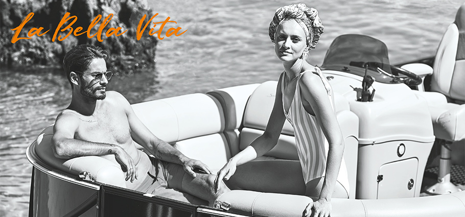 corfu-imperial-resort-dine-club-halfboard-programme