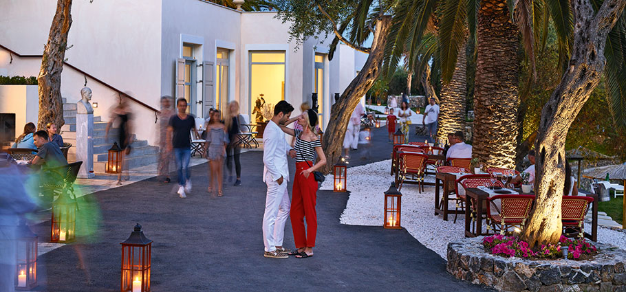 dine-around-offer-fine-dining-in-corfu-imperial