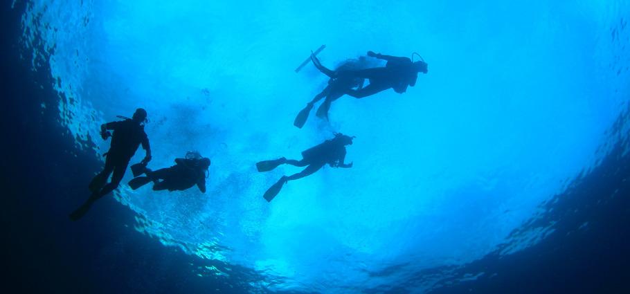 scuba-diving-center-in-corfu-imperial-resort