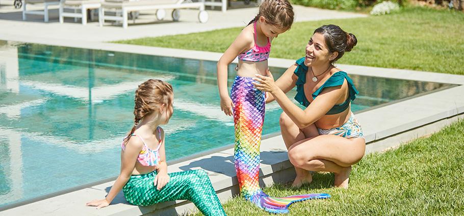 wonderfin-kids-water-activities-corfu-imperial