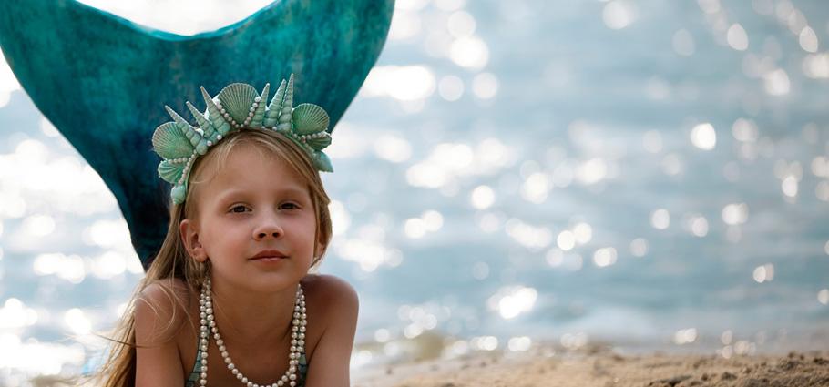 wonderfin-kids-water-activities-in-corfu-imperial