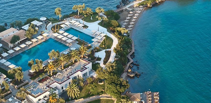 grecotel-corfu-imperial-luxury-resort-family-vacation