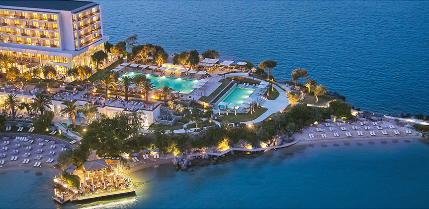 grecotel-corfu-imperial-luxury-resort-family-vacation-video