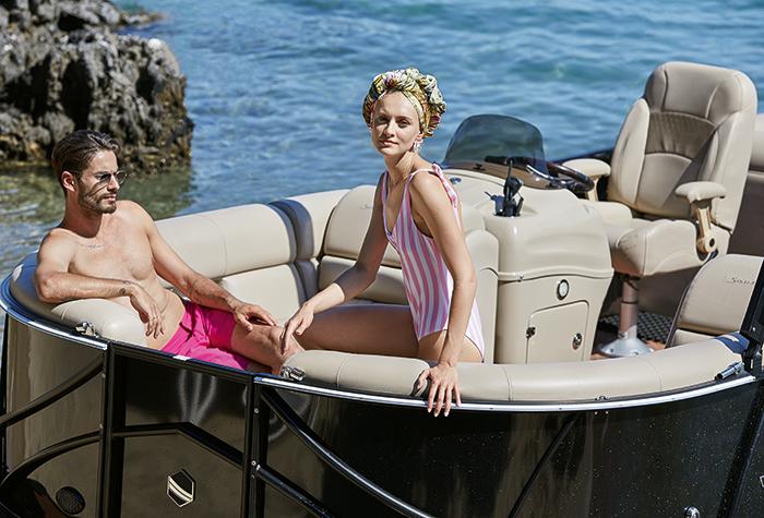 honeymoon-corfu-greece-
