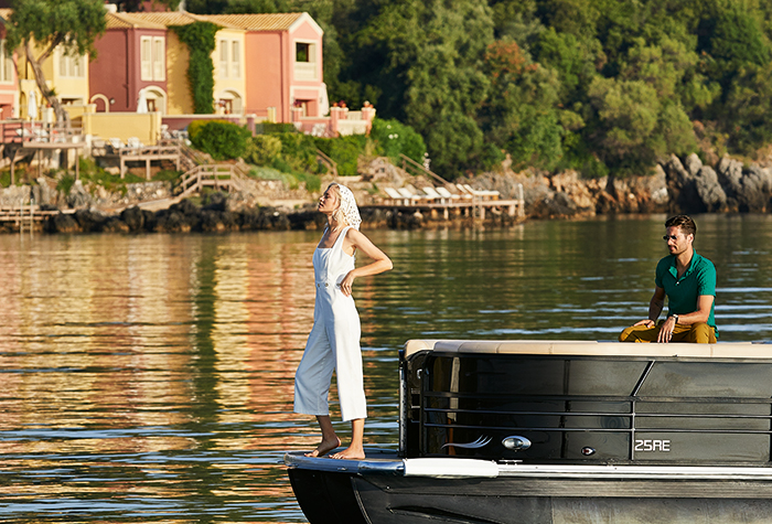 pearl-perfection-honeymoon-package-corfu-imperial