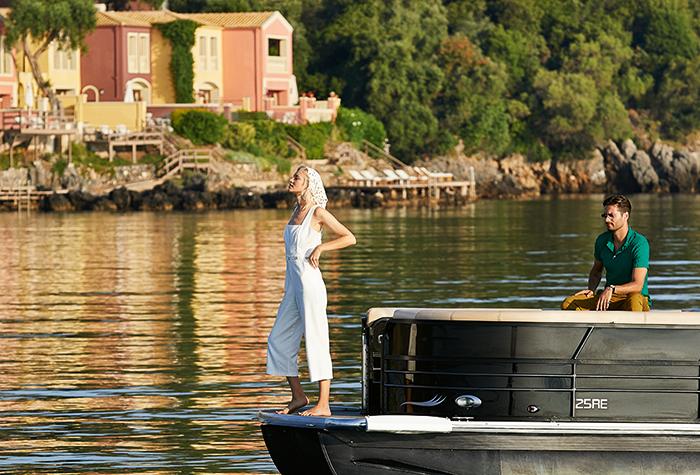 pearl-perfection-honeymoon-package-corfu-imperial-luxury-hotel