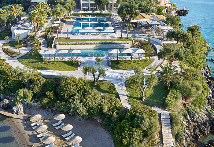 beach-and-pools-in-corfu-imperial-luxury-hotel