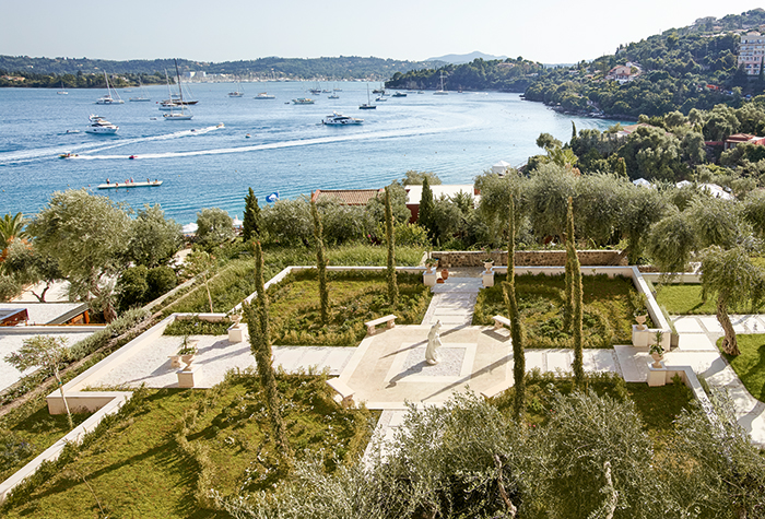 corfu-imperial-facilities-luxury-hotel-in-corfu