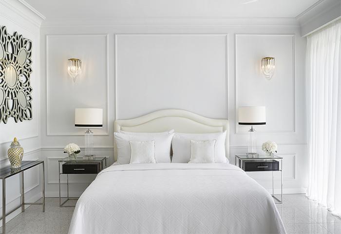 corfu-imperial-luxury-holidays-accommodation