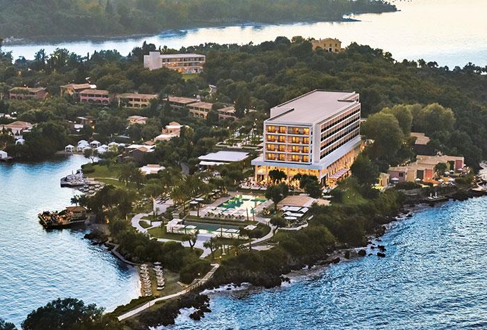 corfu-kommeno-private-peninsula-grecotel-hotels-greece-