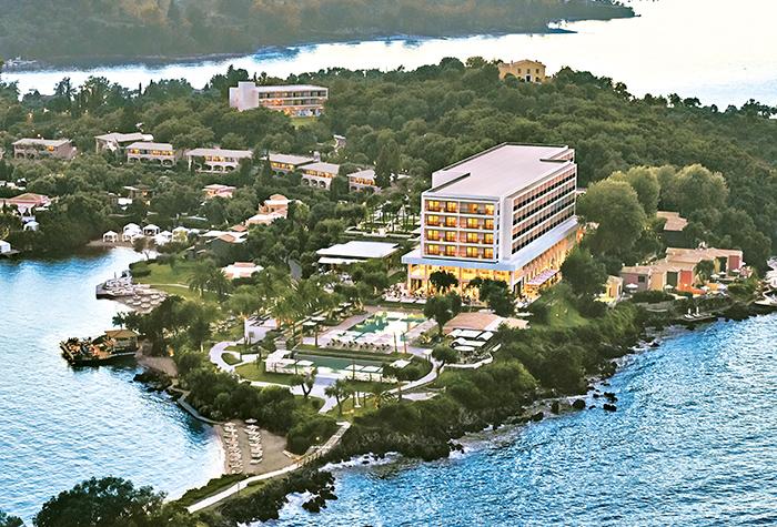 corfu-kommeno-private-peninsula-grecotel-hotels-greece