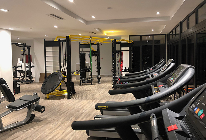 gym-in-corfu-imperial-resort-01