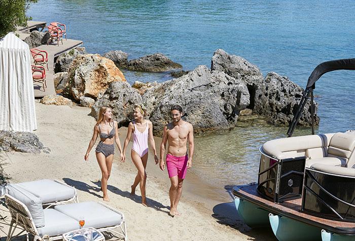 sports-activities-luxury-resort-corfu-imperial-