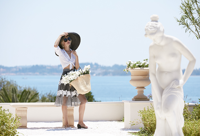 weddings-corfu-imperial-luxury-resort-greece