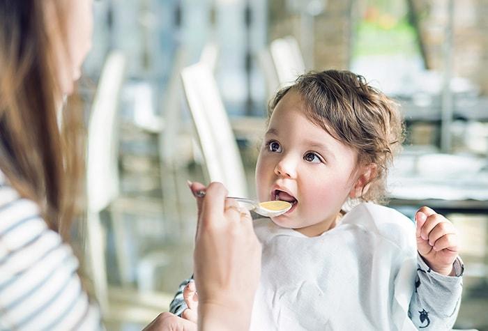 special-kids-menu-kids-gastronomy-corfu-imperial